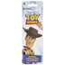 Toy Story 4 Stickers