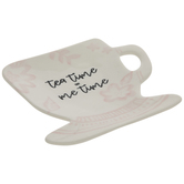Me Time Tea Bag Holder