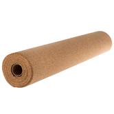 "Cork Roll - 24"" x 96"""