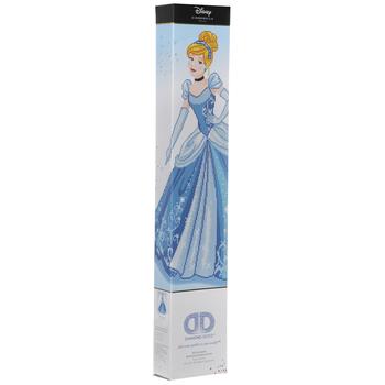 Cinderella Diamond Dotz Art Kit
