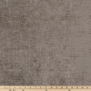 Bronze Hook Fabric