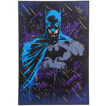 Batman Wood Wall Decor