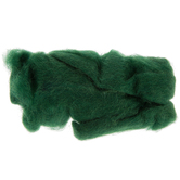 Artiste Wool Roving