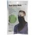 Camo Gaiter Face Mask