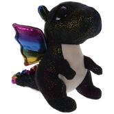 Anora Dragon Ty Beanie Boo