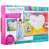 I Heart Home Memory Board Kit