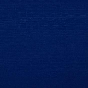 Cobalt Davinci Outdoor Fabric