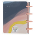 My Strength Happy Notes Micro Sketch Paper Notebook