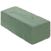 Artesia WetFoM Foam Brick