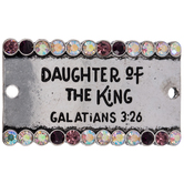 Galatians 3:26 Connector
