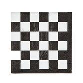 Checkered Flag Napkins