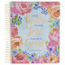 2021 - 2022 1 Chronicles 16:34 Planner - 18 Months