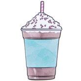 Milkshake Tags