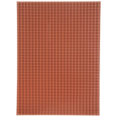 Spanish Tile Pattern Sheets
