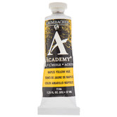 Academy Oil Paint