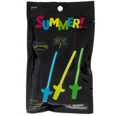Sword Glow Sticks