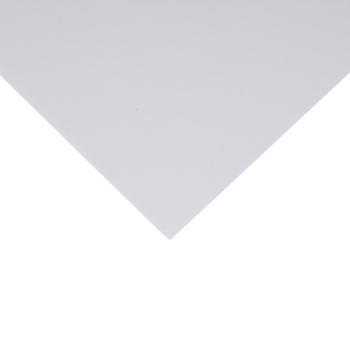 Vellum Bristol Paper Pad