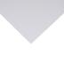Vellum Bristol Paper Pad - 11