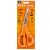 Fiskars Original All Purpose Scissors - 8""