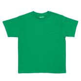 Irish Green Youth T-Shirt - Small