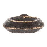 Bronze Metal Ring Knob