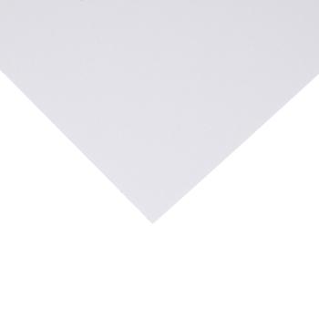 "Master's Touch Vellum Bristol Paper Pad - 9"" x 12"""