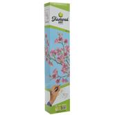 Cherry Blossoms Diamond Art Intermediate Kit