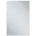 Rectangle Craft Mirrors - 2