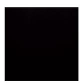 "Black Smooth Cardstock Paper - 12"" x 12"""