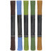 Plein Air Faber-Castell Watercolor Markers - 5 Piece Set