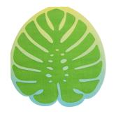Palm Leaf Napkins - Large