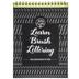 Large Brush Workbook