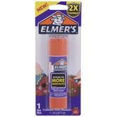 Elmer's Extra Strong Glue Stick