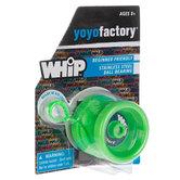 Whip Yo-Yo