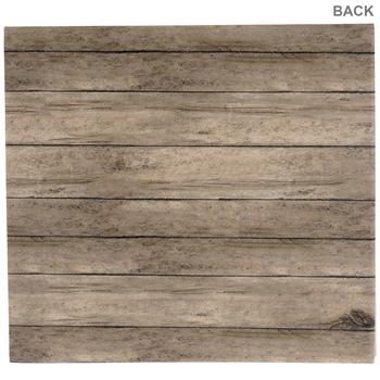 """Blessed Post Bound Scrapbook Album - 12"""" x 12"""""""
