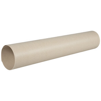 Beige Cosplay Thermoplastic Sheet