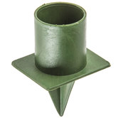 """Green Candle Stakes - 1"""""""