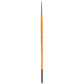 Master's Touch Soft Taklon Spotter Paint Brush