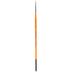 Master's Touch Soft Taklon Spotter Paint Brush - 10/0