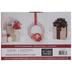 Bowdabra Designer Bowmaker Kit