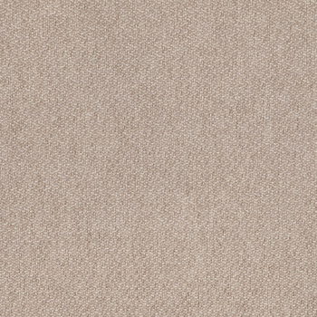 Venue Brioche Fabric