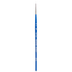 Summit Short Liner Paint Brush - Size 10/0