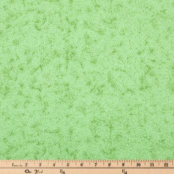 Crackle Cotton Calico Fabric