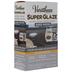 Aged Wood Super Glaze Pre-Dyed Resin