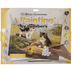 Pond Pals Paint By Number Kit