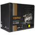 Sparmax TC-2000 Air Compressor