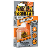 No-Foam Formula Gorilla Glue