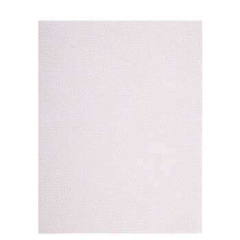 Random Dot Scrapbook Paper