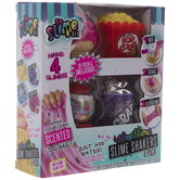 Slime'licious Slime Shakers Kit