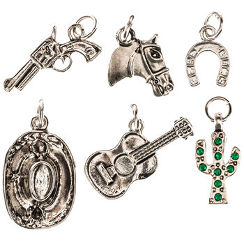 Western Charms